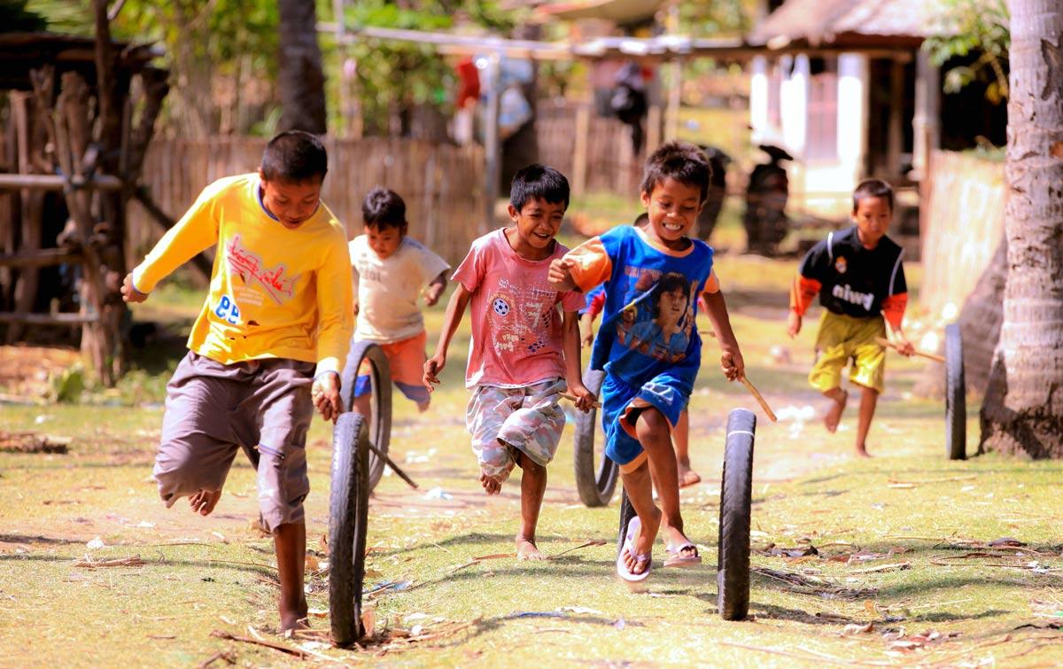 deti-i-sport Как привить ребенку любовь к спорту? физическое развитие спорт семья семейная зарядка мотивация здоровье детям