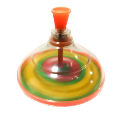 jula Волчок – игрушка, проверенная временем юла семья развивалки Краснобаева детям волчок