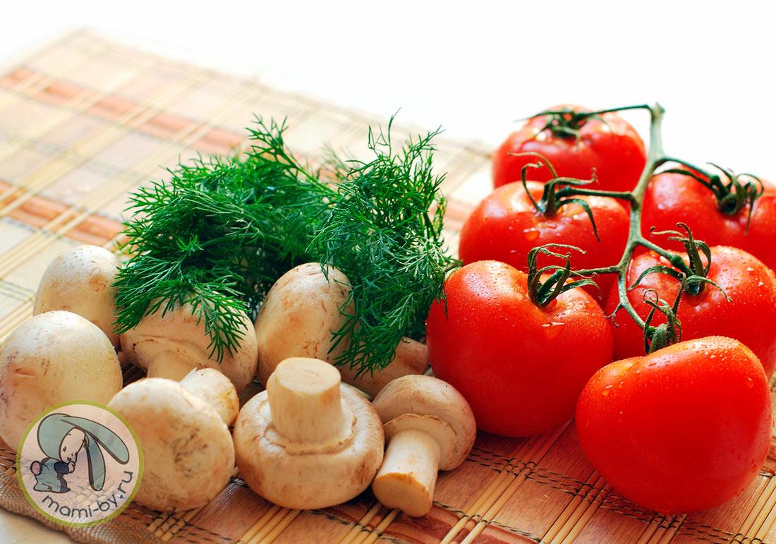 kak-sdelat-salat-vkusnym Как сделать салат вкусным и полезным салаты питание здоровье