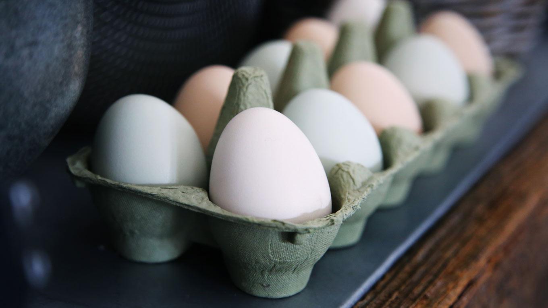 Как-сварить-яйцо,-чтобы-не-лопнуло1