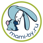 mami-logo-round600_24-150x150 Стихотворение - игра для детей стихи рифма развивалки дождь детям