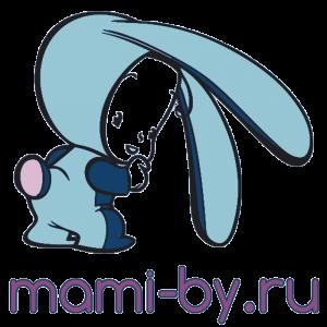 mami-logo800srgb-300x300 О сайте