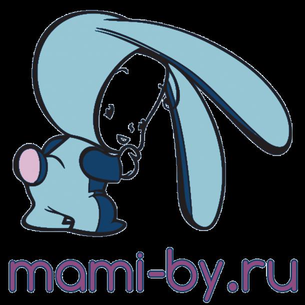 mami-logo800srgb