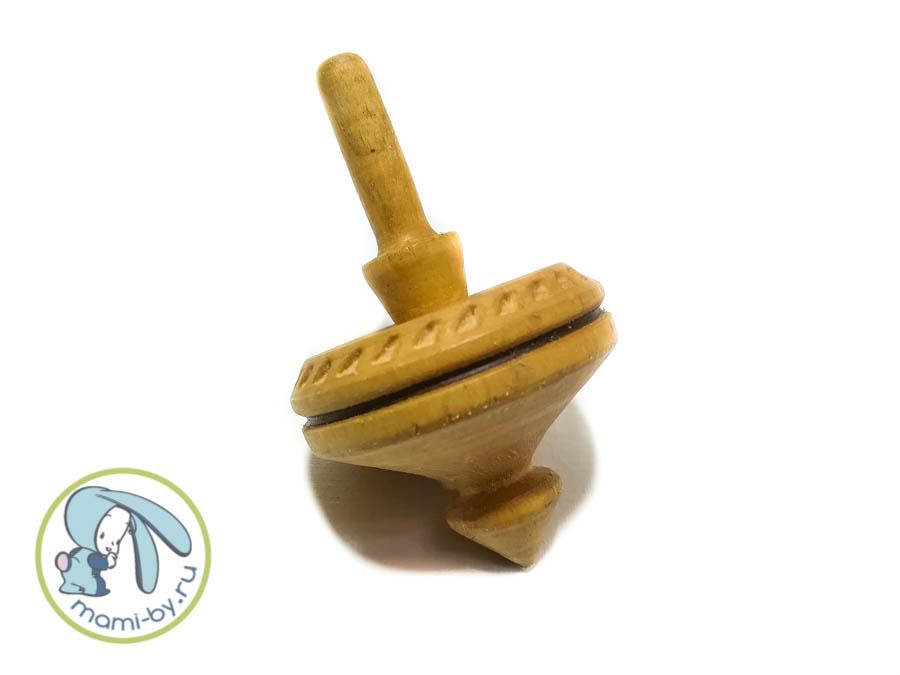 volchok-i-jula Волчок – игрушка, проверенная временем юла семья развивалки Краснобаева детям волчок