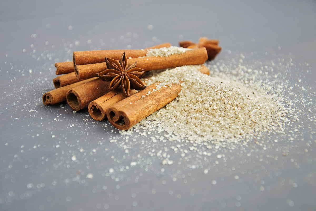 top-3-produktov-podnimajushhih-nastroenie001 ТОП - 3 продуктов, поднимающих настроение шоколад продукты питание здоровье