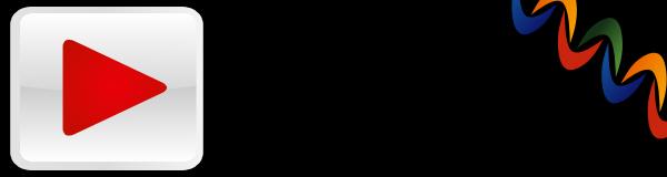 podpisyvajtes-na-kanal Ванны для улучшения кожи при атопическом дерматите увлажнение кожи овсяные ванны морская соль море дома льняные ванны купание при АД крахмальные ванны атопический дерматит АД