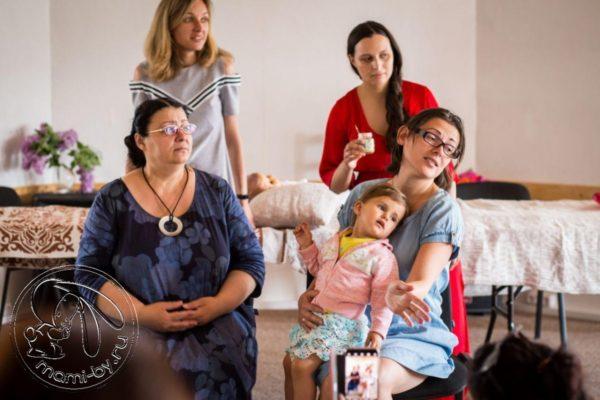 praktikum-po-materinskoj-etike-00005-600x400 Практикум по материнской этике 00005