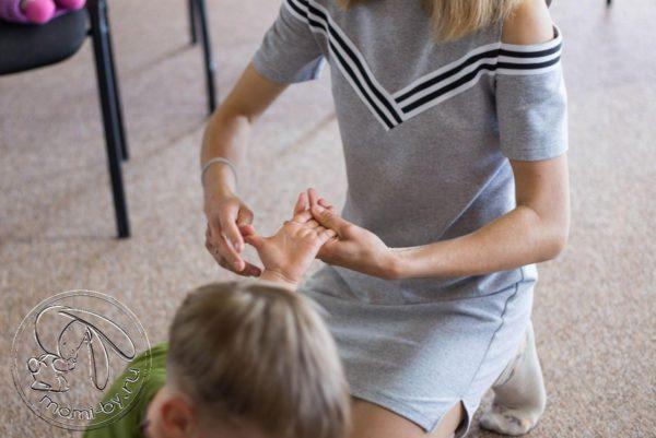 praktikum-po-materinskoj-etike-00007-600x401 Практикум по материнской этике 00007
