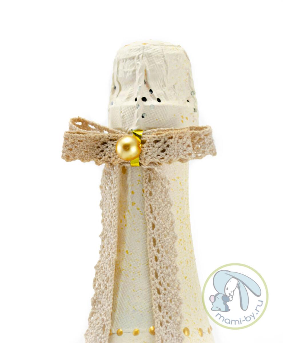 dekupazh-2 Декупаж хобби свадьба рукоделие праздники подарки Новый год декупаж декор