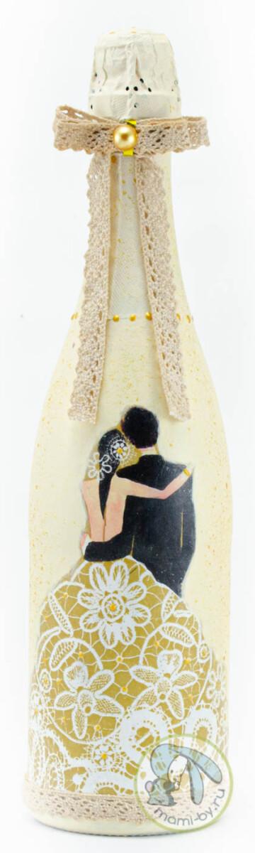 dekupazh-3 Декупаж хобби свадьба рукоделие праздники подарки Новый год декупаж декор