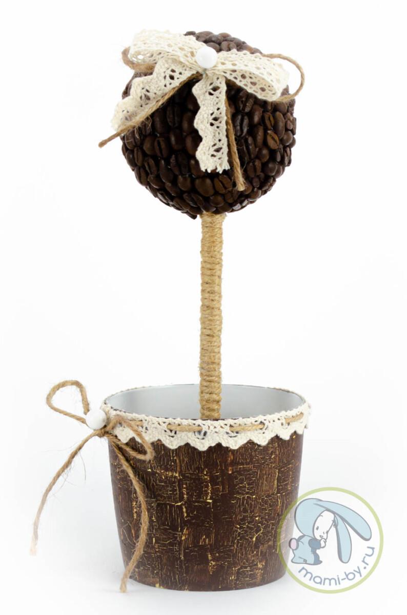 dekupazh-8 Декупаж хобби свадьба рукоделие праздники подарки Новый год декупаж декор